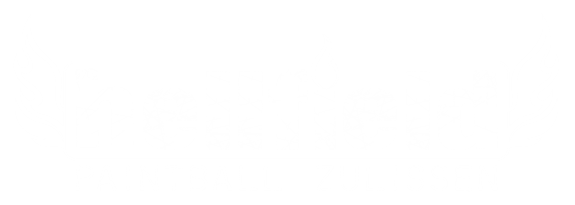 Paintball Hellfield
